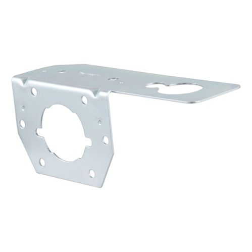 CURT Connector Mounting Bracket Product image