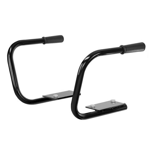CURT Hitch-Mounted Winch Mount Handles for #31010 Product image