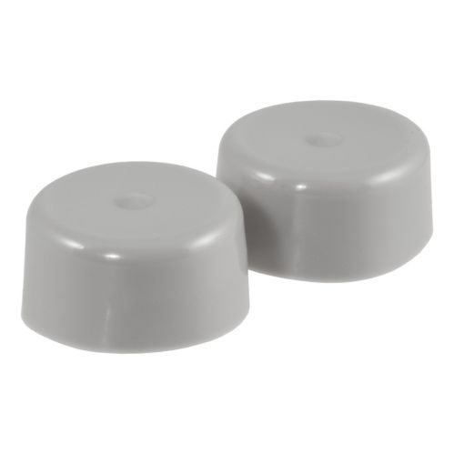 Capuchons antipoussière pour protecteur de roulement CURT, 1,78 po, paq. 2 Image de l'article