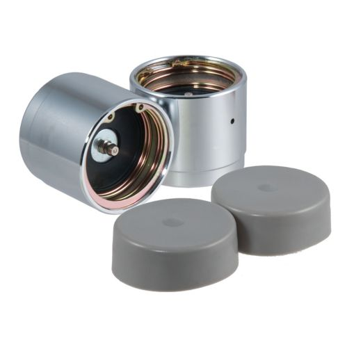 CURT Bearing Protectors & Covers, 2.32-in, 2-pk Product image