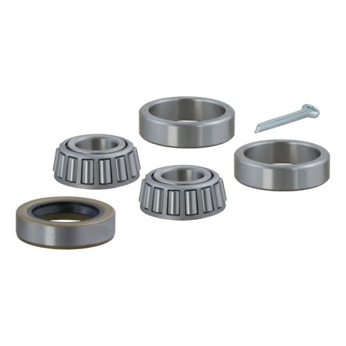 CURT Wheel Bearing Kit, 3/4-in Product image