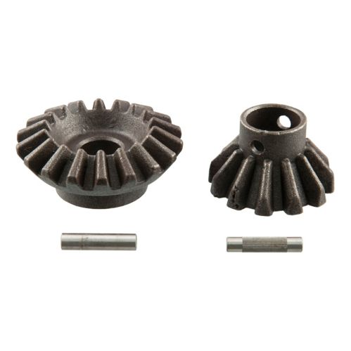 CURT Replacement Direct-Weld Square Jack Gears Product image