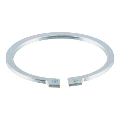 CURT Replacement Jack Snap Ring Product image