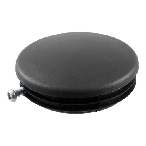 CURT Replacement Marine Jack Cap for Side-Wind Jacks Product image
