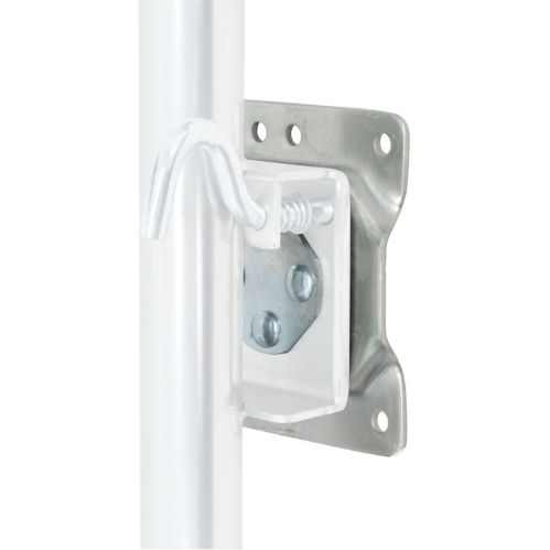CURT Replacement Marine Jack Mounting Bracket Product image