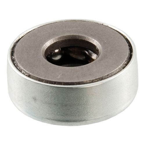 CURT Replacement Swivel Jack Bearing for Top-Wind Jacks Product image