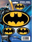 Batman Decal | Chroma Graphicsnull