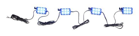 LED Truck Bed Light Pod Product image