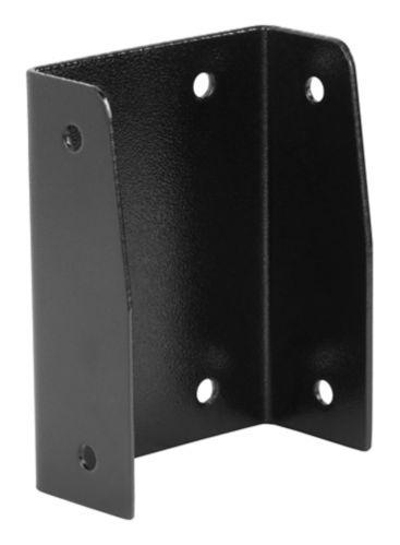 Aries Third Brake Light Extension Bracket Product image