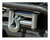 Guide-câble à rouleaux Aries | ARIESnull