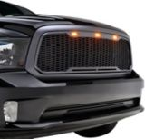 Calandre Paramount Impulse, Dodge RAM 1500