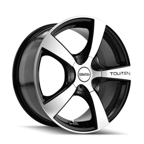 Touren Tr9 3190 Wheel Product image