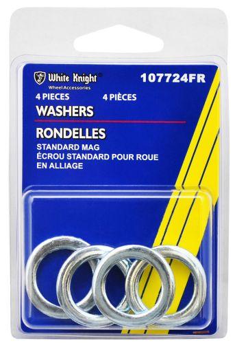 White Knight 107724FR Washer, 4-pk Product image