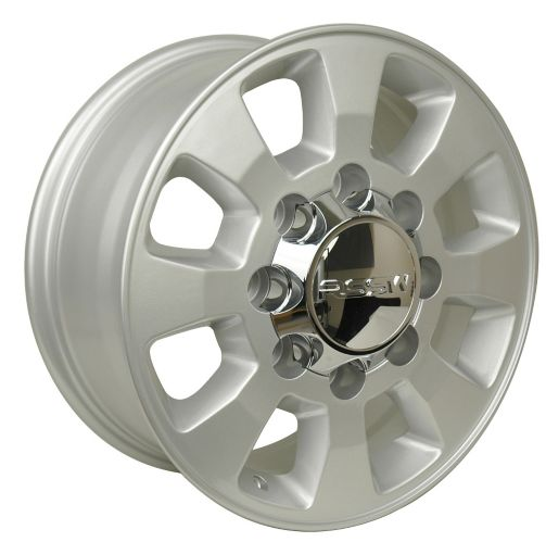 RSSW GM 2500 REPLICA Alloy Wheel Product image