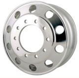 Ionbilt Forged Wheels IB01 wheel Truck wheel | IONnull