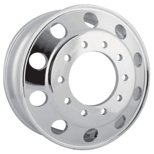 Ionbilt Forged Wheels IB01 Truck Product image