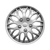 Wheel Cover, 970, Silver, 16-in, 2-pk | KTnull