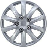 Enjoliveur de roue, 1039, argent, 16 po, paq. 4 | KTnull