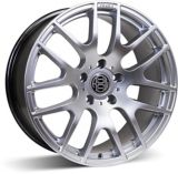 RSSW DHS TYPE Alloy Wheel | Macpeknull