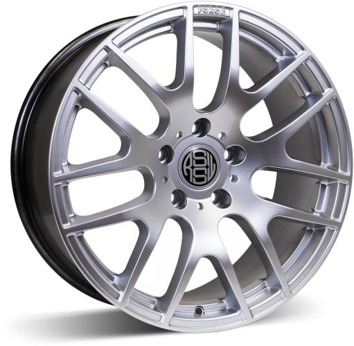 RSSW DHS TYPE Alloy Wheel Product image