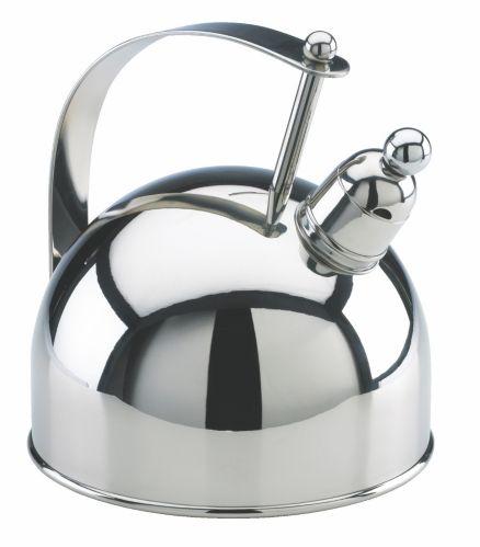 Cuisinart Kettle, 2-qt (1.9 L) Product image
