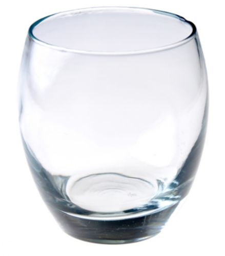 Service de verres Reality, 12 oz, 4 pces Image de l'article