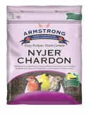 Armstrong Nyjer Bird Seed, 6.8-kg | Armstrongnull