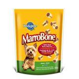 Gâteries pour petit chien Pedigree Marrobone, 250 g | Pedigreenull