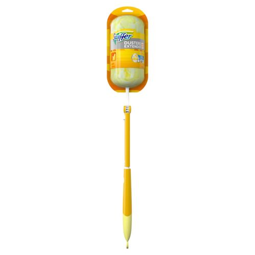 Swiffer Dusters Extendable Handle Starter Kit Product image