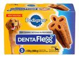 Pedigree Dentaflex Multipacks for Large Dogs | Pedigreenull
