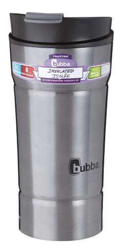 Bubba Fresh Tumbler, 14-oz Product image