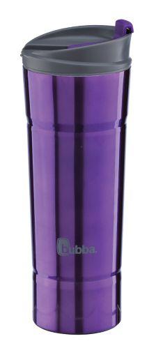 Bubba Fresh Tumbler, 20-oz Product image