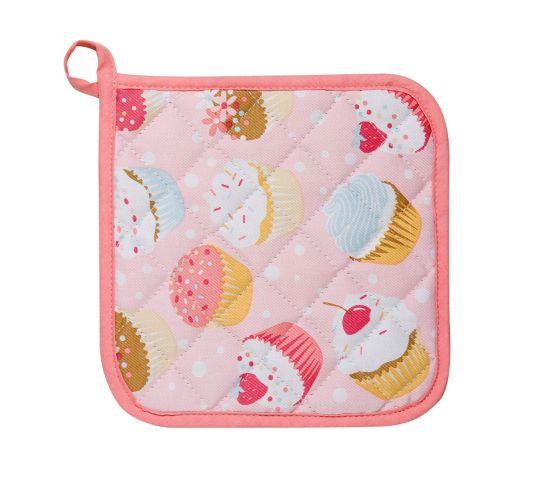 Danica Cupcake Potholder Product image