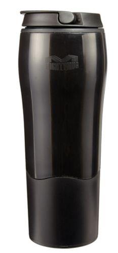 Mighty Mug Go, Black