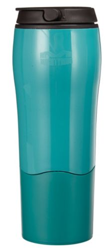 Mighty Mug Go, Teal Product image