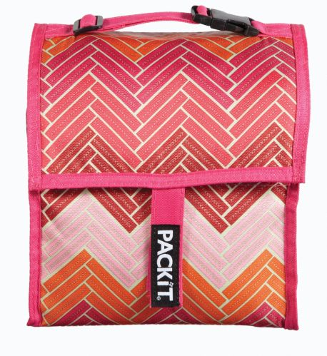 Pack It Lunch Bag Product image