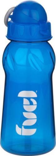 Fuel Storm Sport Bottle, 17-oz. Product image