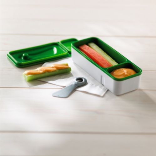 Fuel Snack'n Dip Container Product image