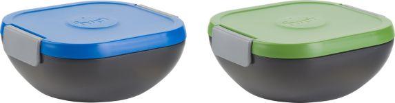 Contenant à salade sur le pouce Fuel Image de l'article