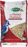 Nourriture pour oiseaux chanteurs Scotts, 11,3 kg | Scottsnull