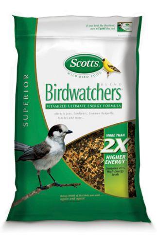 Nourriture pour oiseaux sauvages Scotts, 9 kg