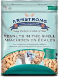 Armstrong Easy Pickens Peanuts-in-Shell, 2.7-kg | Armstrongnull