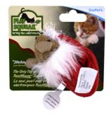 Play 'N' Squeak Stocking Stuffer Mouse Cat Toy | Play N Squeaknull
