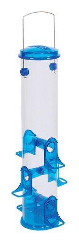 Jumbo Bird Seed Feeder, 3.1-lb Product image