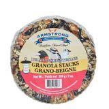 Grano-beigne Tenace de Festival Royal | Armstrongnull