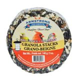 Grano-beigne Éclatant de Festival Royal | Armstrongnull