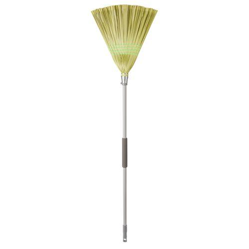 FRANK Poly Corn Broom Product image