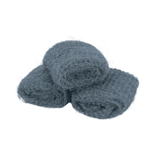 Soap Pads, 12-pk Product image