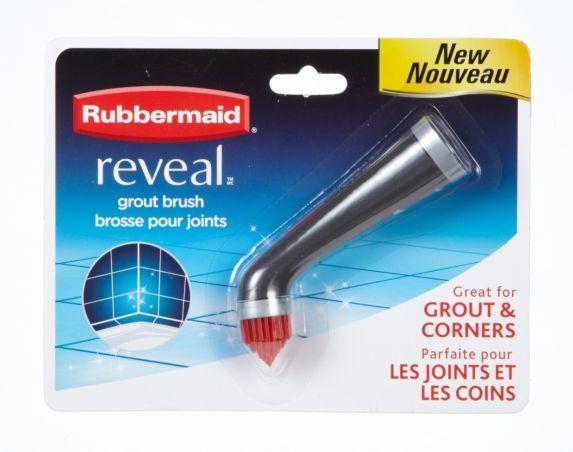 Recharge de brosse pour joints Reveal Image de l'article