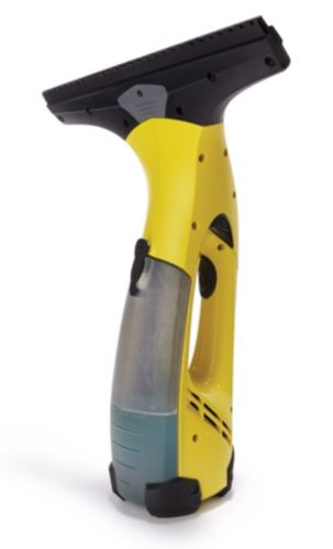 Karcher WV50 Power Squeegee Window Vacuum Product image